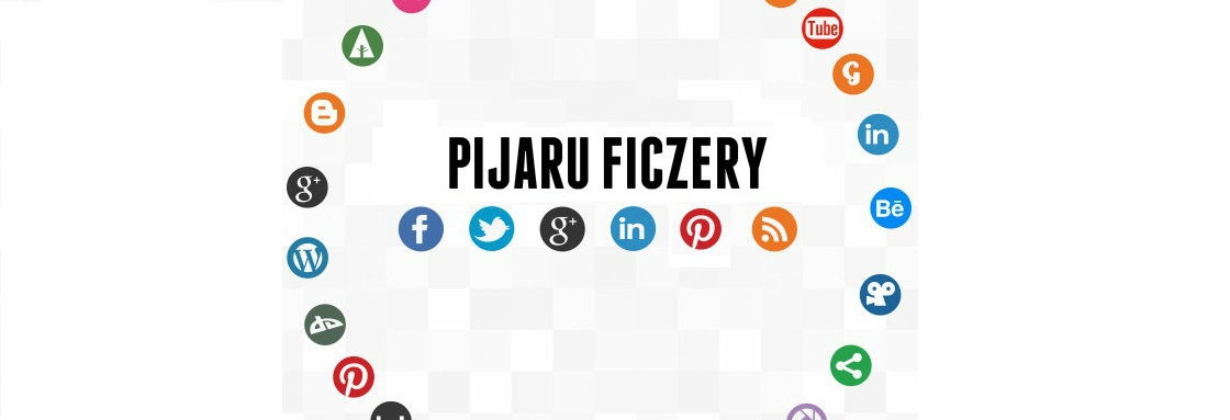 Headline for Pijaru Ficzery #28