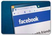 The keys to successful Facebook posts