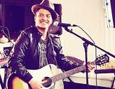 Bruno Mars (Best Live Act)