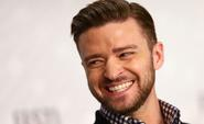 Justin Timberlake (Best Live Act)