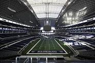 AT&T Stadium - Wikipedia, the free encyclopedia