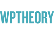 the wptheory podcast – Your WordPress Questions Answered Daily