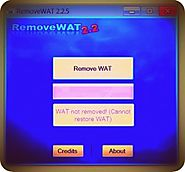 Removewat Windows 7 Ultimate 32 Bit Free Download