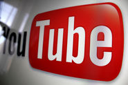 How To Get More Views On YouTube - Media Mister Blog