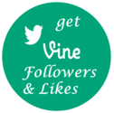 How To Get More Followers In Vine