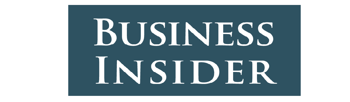 Headline for Your top tips for using @businessinsider #webtoolswiki