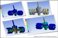 How to Ensure Product Performance and Reliability with Finite Element Analysis?
