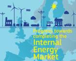 Completing the EU's Internal Energy Market