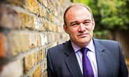 2030 pact UK's most significant environmental deal ever - Ed Davey