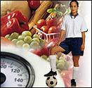 Body Mass Index BMI (BMI) Percentile Calculator for Child and Teen | DNPAO | CDC