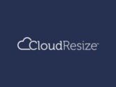 Cloudresize - resize images on the fly