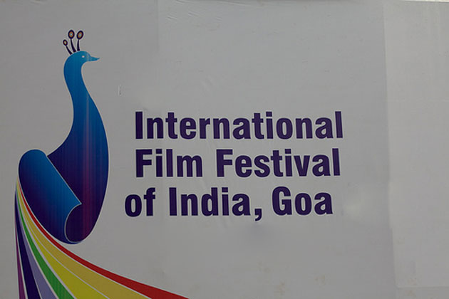 Headline for Malayalam Movies Selected in Indian Panorama 2014
