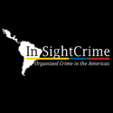 InSight Crime (@InSightCrime)