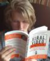 The Viral Video Manifesto [Book Review] | Social Media Today