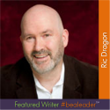 Of Bosses and Essentials by @RicDragon #bealeader