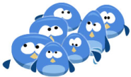 A Brand And Its Twitter Army (Marketing Land)