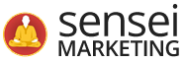Sensei MarketingThought Leadership and Sales | Sensei Marketing