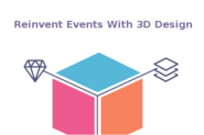 Biztech Consultancy Added 3D Design to its Bunch of Services