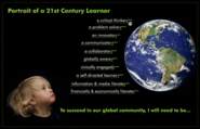 50 Apps That Exemplify 21st Century Learning