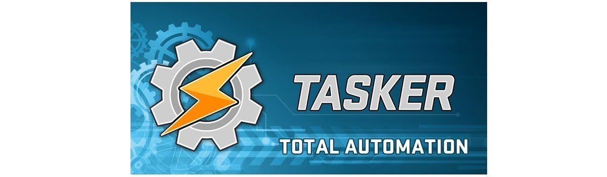 Headline for Your top tips for using @Tasker 4.5 #webtoolswiki