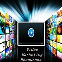 Video Marketing Resources | VK
