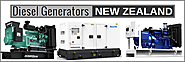Benefits of Buying Diesel Run Generators