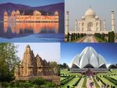 we are provide travel services in india at affordable rates and many more festivals discout like Dushehra, Diwali, Ch...