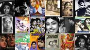 Hindi Cinema