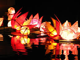 Headline for DIY Amazing Diwali Lanterns