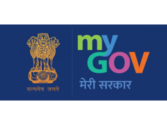 MyGov Website