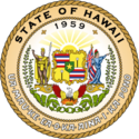 Hawaii (HI) Secretary of State - Business Entity Search