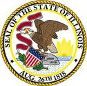 Illinois (IL) Secretary of State - Business Entity Search