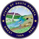 South Dakota (SD) Secretary of State - Business Entity Search