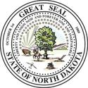 North Dakota (ND) Secretary of State - Business Entity Search