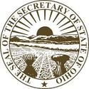 Ohio (OH) Secretary of State - Business Entity Search