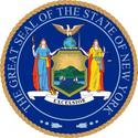 New York (NY) Secretary of State - Business Entity Search