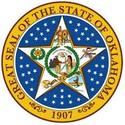 Oklahoma (OK) Secretary of State - Business Entity Search