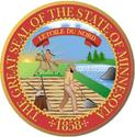 Minnesota (MN) Secretary of State - Business Entity Search