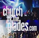 Church by the Glades (Coral Springs, FL)