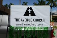 The Avenue Church (Delray Beach, FL)