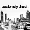 Passion City Church (Atlanta, GA)