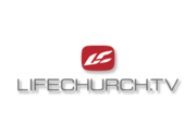 LifeChurch.tv (Edmonds, OK)