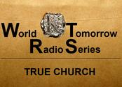 True Church Series