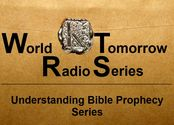 Understanding Bible Prophecy Series