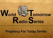 Prophecy For Today Series