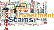 Beware of Property Scams in Bangalore