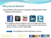Increase your brand awareness with Social Engine India
