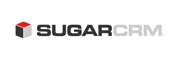 SugarCRM to vTiger Migration