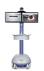 eNcounter Software - Global Telemedicine