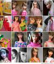 Best Barbie Endless Curls Reviews 2014